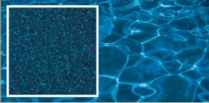 Cyber Farby Blue
